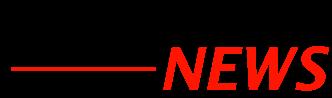 Sachiko News- 華人第一時尚名牌眼鏡傳媒