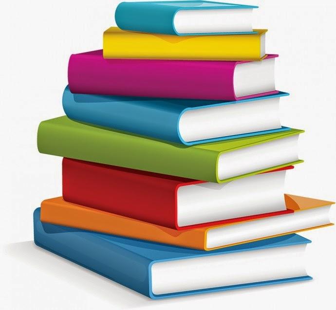 Livros paradidáticos para o ano de 2015 « Educandário