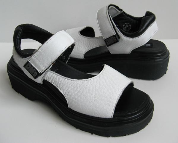 Innovative Womens Doc Martens Sandals  EBay