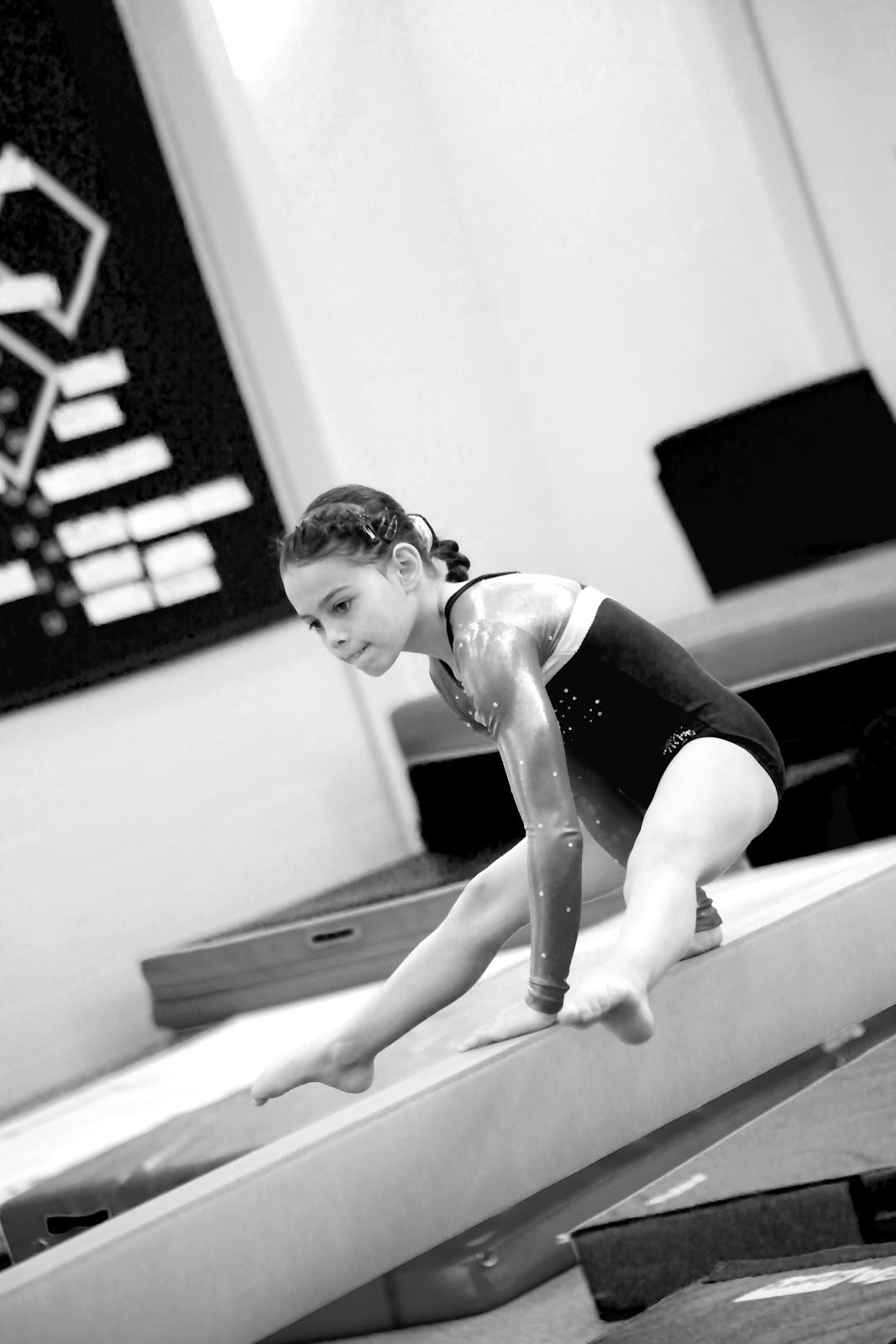 twistars gymnastics meet 2012 ford