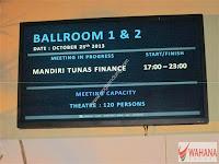 spg event bandung, agency spg bandung, wahana agency, agency model bandung, spg hot bandung