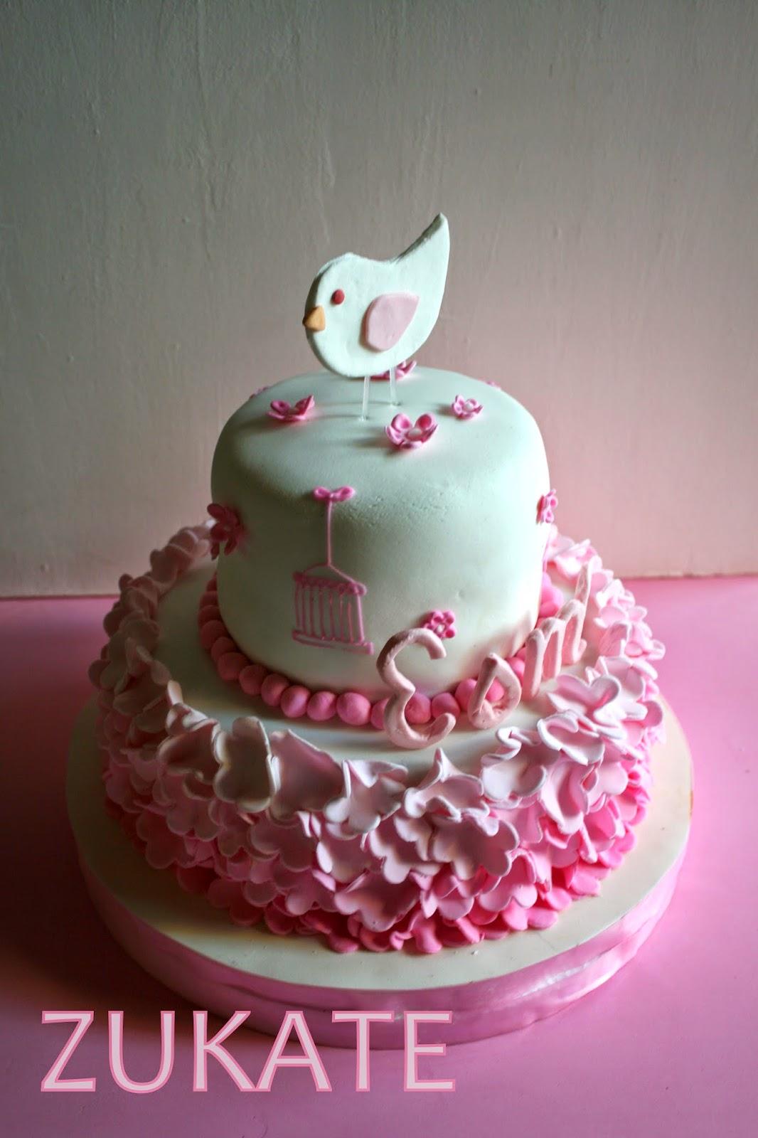 Fotos tortas de comunion 92