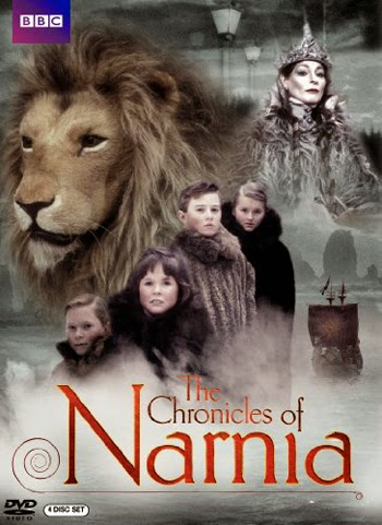 The Chronicles of Narnia: The Lion, the Witch and the Wardrobe  (1988-) tainies online oipeirates