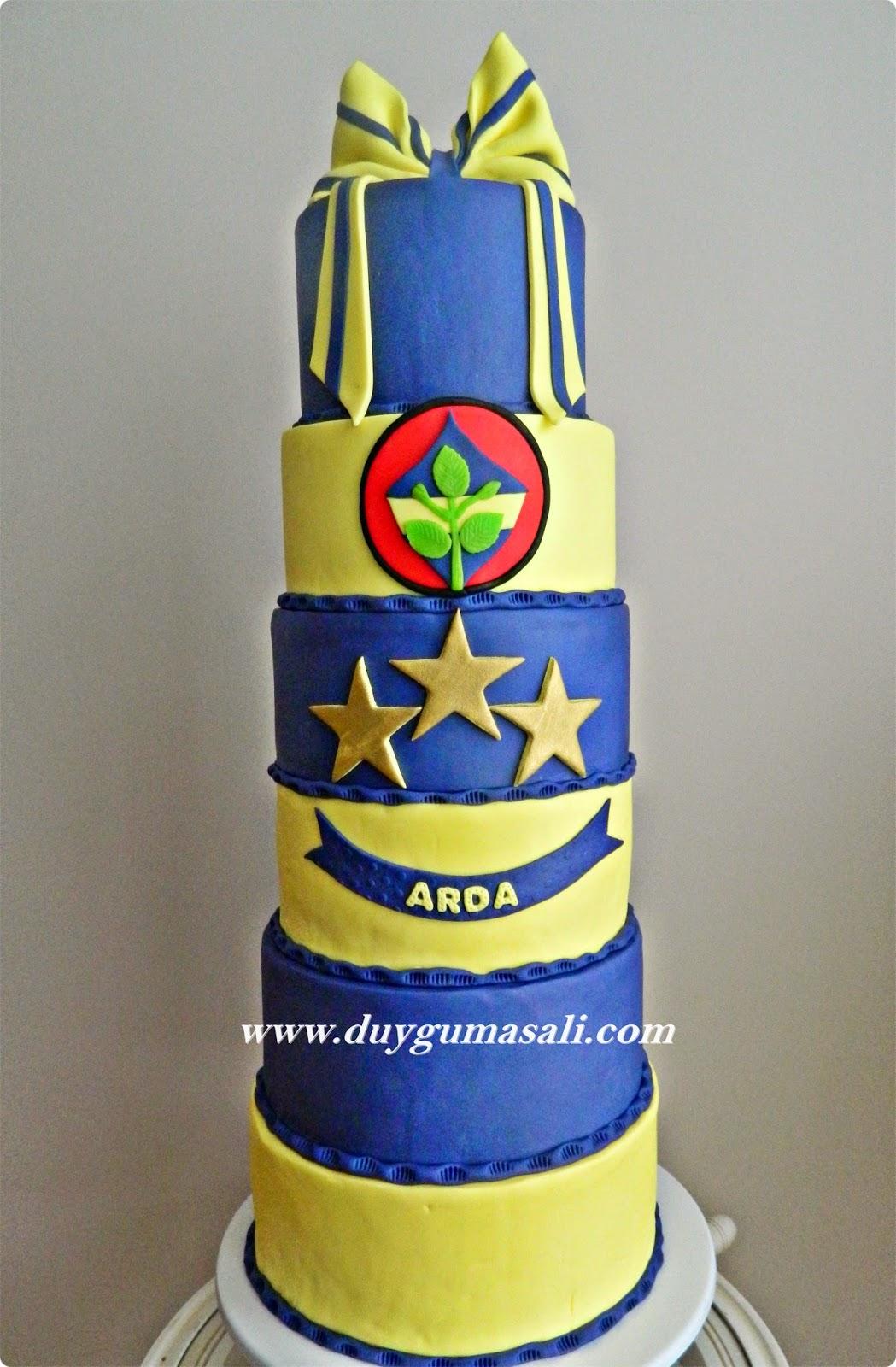 edirne maket düğün pastası
