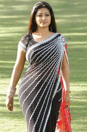 south indian actor sneha exposing sexy mode
