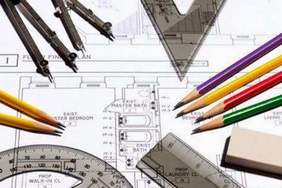 curso de decoracao de interiores de casas : curso de decoracao de interiores de casas:Com Arte e Amor: Curso de Design de Interiores Online