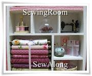 Liz Sew Along