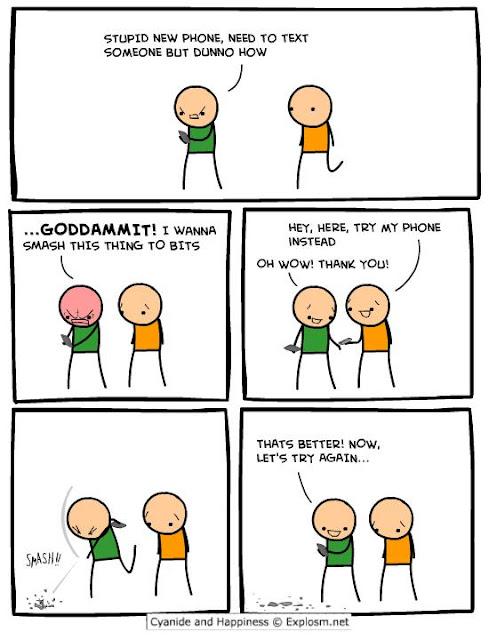 Cute Jokes