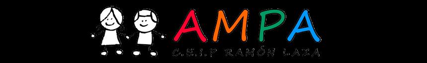 Ampa del C.E.I.P. Ramón Laza