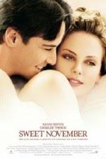 Watch Sweet November (2001) Megavideo Movie Online