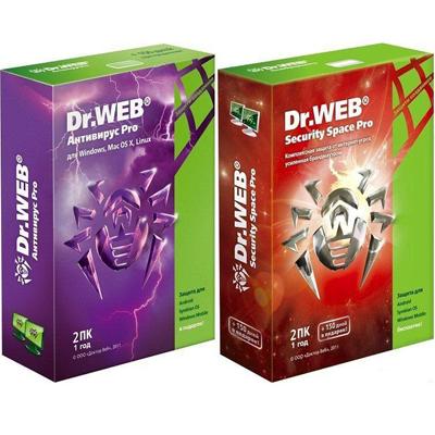 DVDZip Pro
