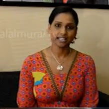 Canada MP Rathika sitsabaiesan