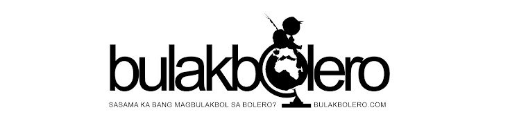 bulakbolero