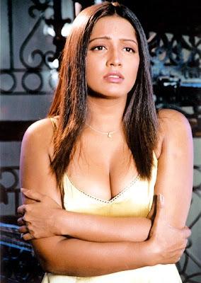 Talented message Meghna naidu hot xxx are