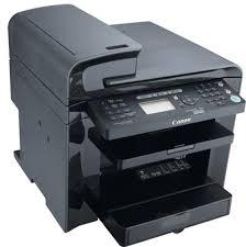 скачать драйвер для принтера Canon Mf 4450 - фото 5