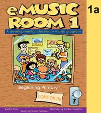 My Favorite Music Curriculum!