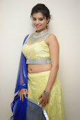 Priyanka glamorous photo shoot-thumbnail-8