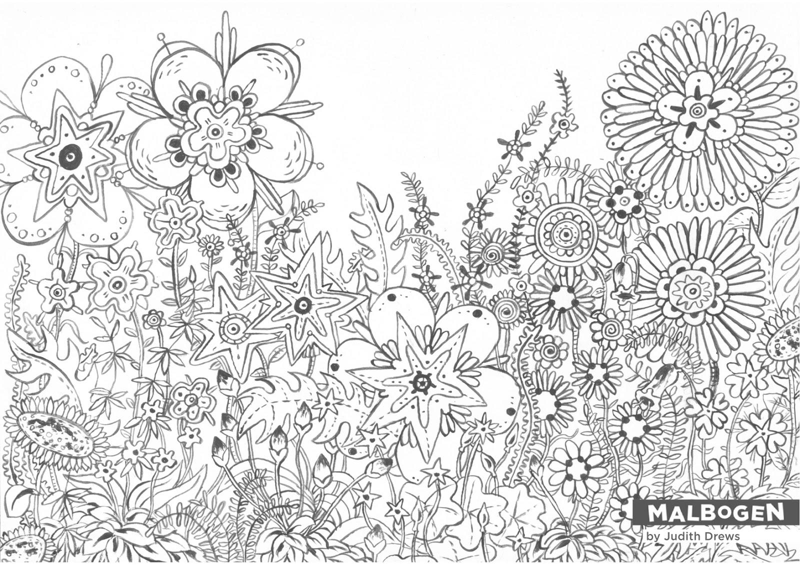 https://www.dropbox.com/s/u15irwdc43st5ia/judith_garden.pdf