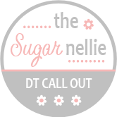 Sugar Nellie DT Call!