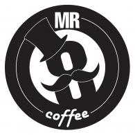 MrCoffeeTech