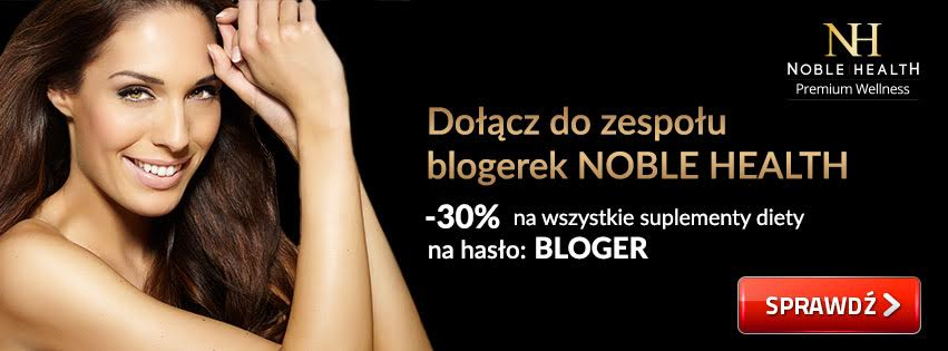 -30% na hasło: BLOGER