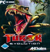 Turok Evolution Full (Only 158 MB) 1