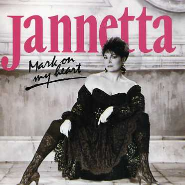 Jannetta breathless 1988 mark on my heart 1991 for 1988 dance hits
