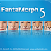 FantaMorph Deluxe 5 [FULL][MF]