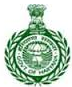 Regional Institute of Panchayati Raj and Community Development (www.tngovernmentjobs.in)