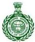 Regional Institute of Panchayati Raj and Community Development (www.tngovernmentjobs.in)