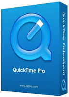 Apple QuickTime Player PRO 7.7.4 Build 80.86 Full Keygen