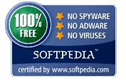 Softpedia_Certyfited