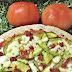 #GASTRONOMIA: Boa alimentação, dieta, saúde e... PIZZA?!