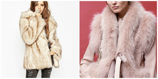 pellicce ecologiche tendenze inverno 2016 cosa acquistare ai saldi invernali 2016 saldi inverno 2016 saldi gennaio 2016 cosa comprare ai saldi  invernali 2016  winter 2016 sales what to buy in winter sale wish list fashion wish list abiti inverno 2016 pellicce ecologiche inverno 2016 pantaloni inverno 2016 winter trend tendenze inverno 2016 winter trend  mariafelicia magno fashion blogger colorblock by felym fashion blog italiani fashion blogger italiane blog di moda blogger italiane di moda fashion blogger bergamo fashion blogger milano fashion bloggers italy italian fashion bloggers influencer italiane italian influencer