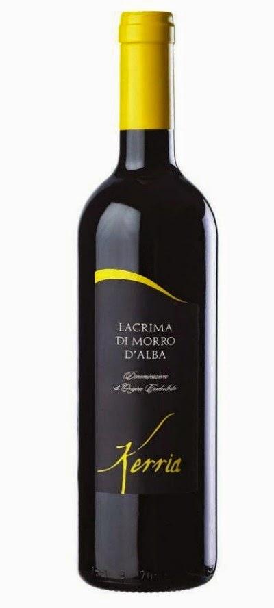 packagingdesign naming giallo stile grafica etichette vino rosso eleganza scaffale