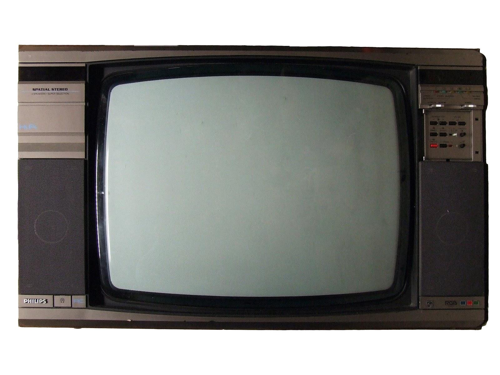 ıkinci el eşya tv resimlerde gördüğünüz tv ler sanırım