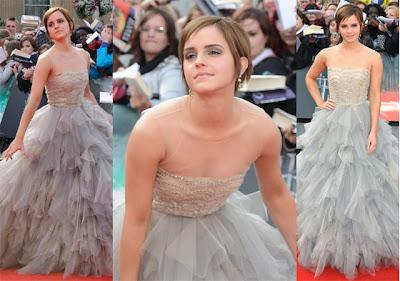 Emma Watson @