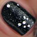 http://www.beautyill.nl/2014/02/essence-nail-art-special-effect-toppers.html