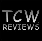 TCWREVIEWS