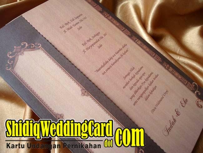 http://www.shidiqweddingcard.com/2015/02/falah-59.html