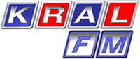kral fm logo