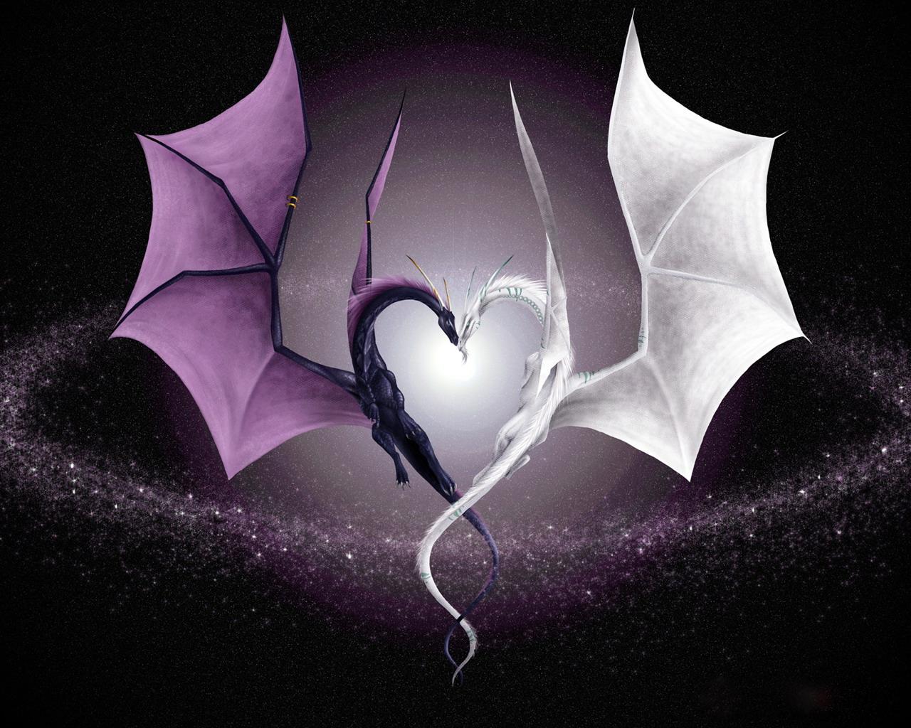 Beautiful Heart Pi...