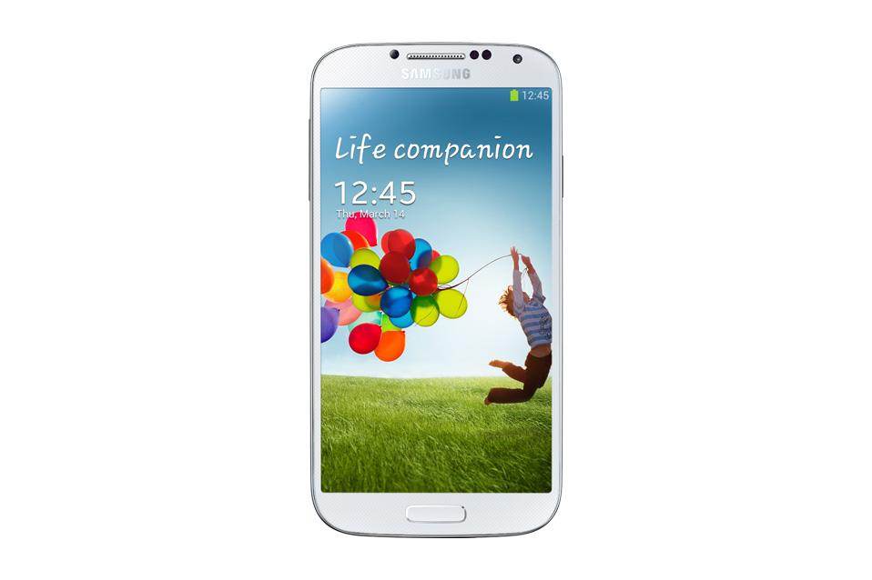Galaxy+S4+beyaz+resim+rooteto+%281%29 Samsung Galaxy S4 Teknik Özellikleri