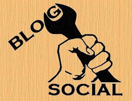 Blog Social