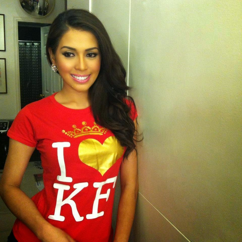 PINOY WINK MARY JEAN LASTIMOSA 19