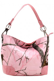 http://www.oasap.com/shoulder-bags/60285-camouflage-faux-croco-trim-pink-camouflage.html