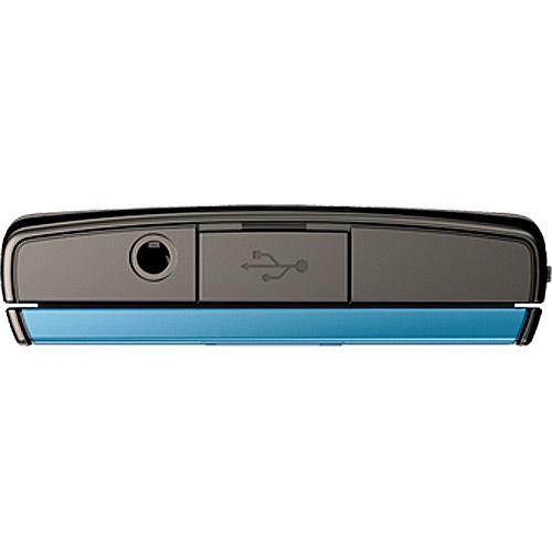 Review Nokia X5 01 TechTudo