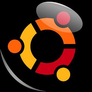 ubuntu 13.04 raring ringtail release!!