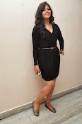 Anjali latest glam pics-thumbnail-16