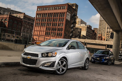 GM Teams Up With AutoShare to Ease Transportation Costs for Students